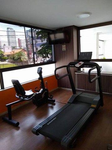 Apartamento 2 quartos 1 suíte nascente Costa Azul - Salvador - BA - Foto 11