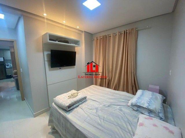 Apartamento no Life Da Villa 02 Quartos 14º Andar - Foto 16