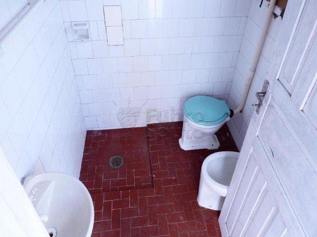 Casa para alugar com 1 dormitórios em Fragata, Pelotas cod:L25029 - Foto 6