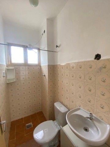 Lins /Méier - Apto com 2 quartos em condomínio fechado; - Foto 12
