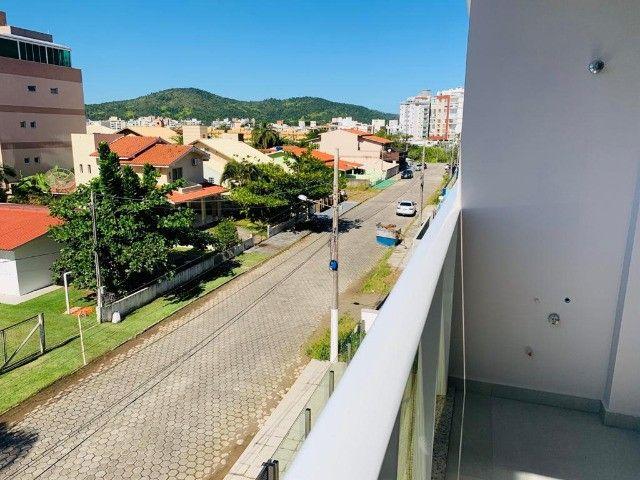 Apartamento na Praia de Palmas - Foto 9