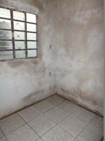 Casa para alugar com 3 dormitórios em Areal, Pelotas cod:L19104 - Foto 4