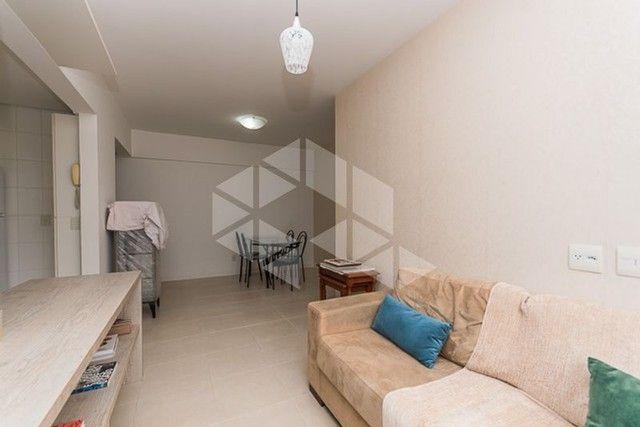Apartamento para alugar com 2 dormitórios em , cod:I-029520 - Foto 3