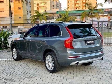 Volvo / XC90 2.0 D5 Momentum 2017 - Foto 4