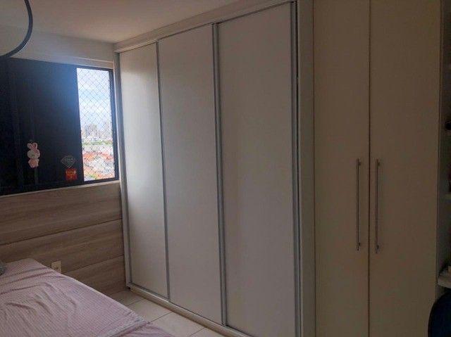 Aluguel - Lindo Apartamento Stela Maris - Foto 8