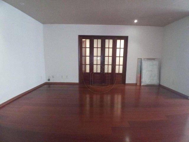 Apartamento com 3 dormitórios à venda, 111 m² por R$ 1.100.000,00 - Flamengo - Rio de Jane - Foto 9