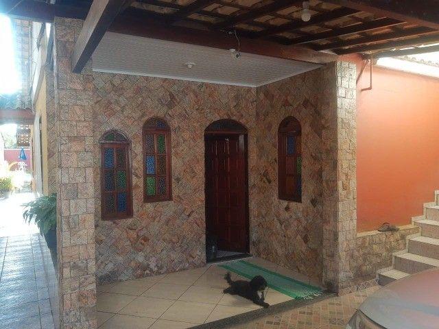 Maravilhosa casa em Barra de São João - RJ R$ 400.000,00 - Foto 2