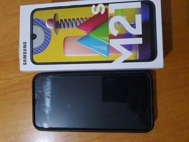 Samsung m21s - Foto 3
