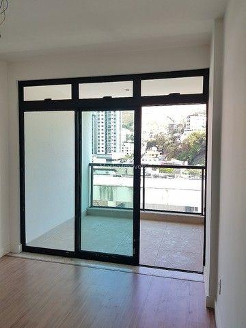Apartamento 2 Quartos -  São Mateus - Foto 4