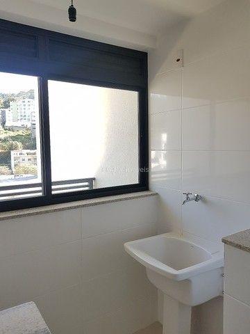 Apartamento 2 Quartos -  São Mateus - Foto 17