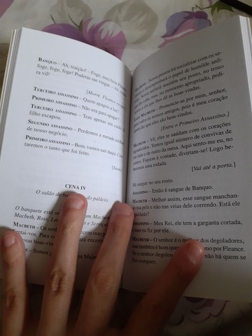 Coleção 5 livros: Shakespeare, Sófocles e Ésquilo - Foto 2