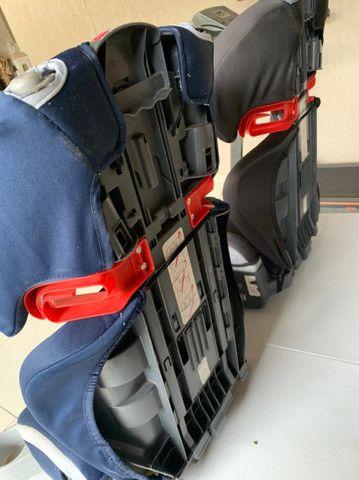 Cadeira graco  - Foto 5