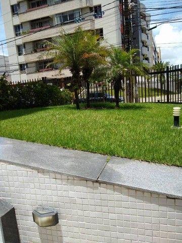 Apartamento 2 quartos 1 suíte nascente Costa Azul - Salvador - BA - Foto 8