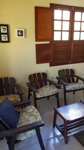 Excelente casa com 05 quartos, 04 suítes em Gravatá - Foto 13