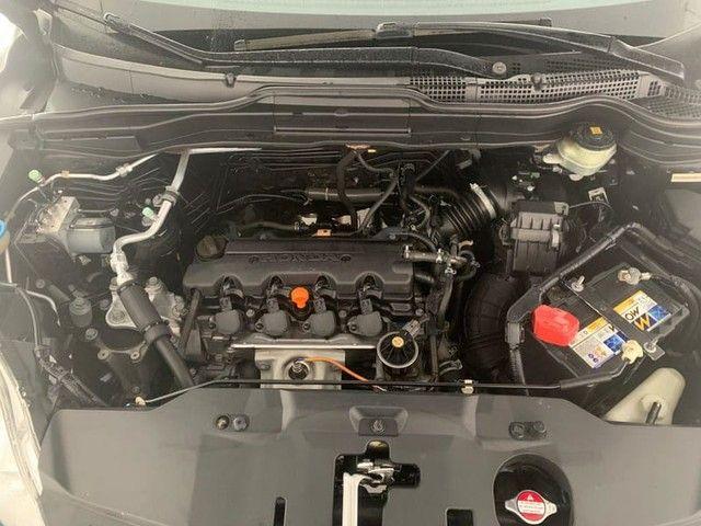 Honda CR-V EXL - Foto 17