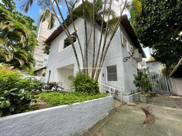 Casa Comercial para aluguel, 2 vagas, Santana - Recife/PE - Foto 3