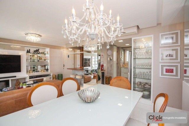 Apartamento à venda com 3 dormitórios em Jardim europa, Porto alegre cod:KO14105 - Foto 5