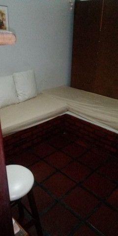 Alugo apartamento em Cabo Frio - Praia do Forte - Foto 5