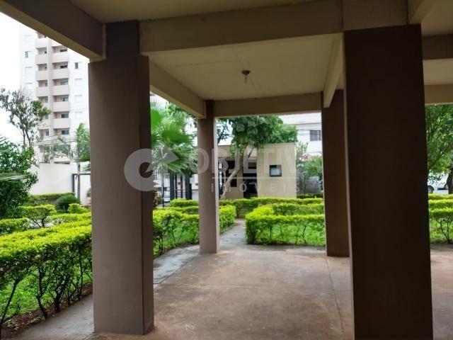 Apartamento para alugar com 3 dormitórios em Martins, Uberlandia cod:446193 - Foto 5
