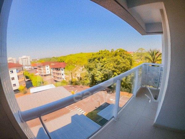 Apartamento 3/ quartos no Liberty Laranjeiras - Foto 9