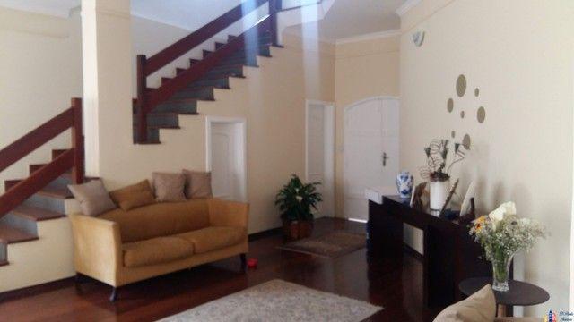 Casa para locação no Residencial 9 em Alphaville! - Foto 7