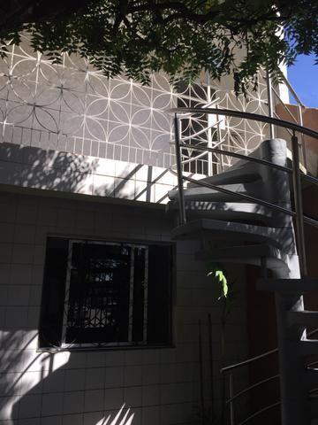 Casa Duplex, Av. Jovita Feitosa, Parquelãndia - Foto 2