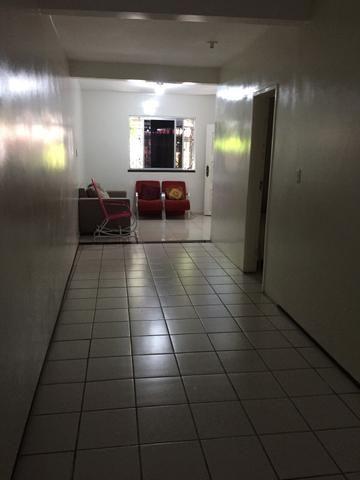 Casa Duplex, Av. Jovita Feitosa, Parquelãndia - Foto 4
