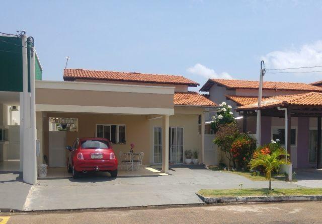 Casa 3 qtos Villa Tropical financia