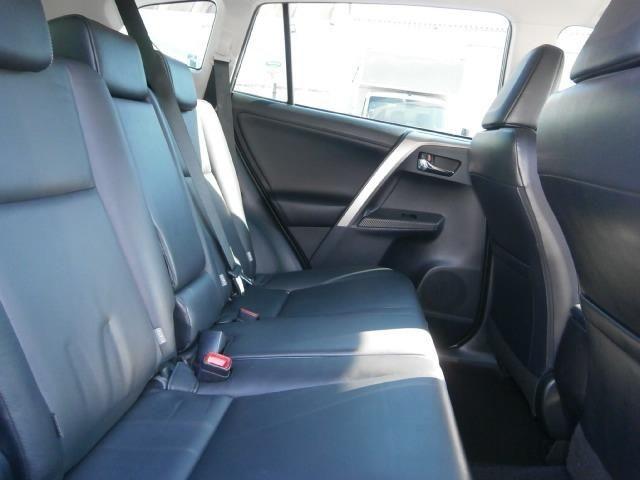 Toyota Rav4 2.0 4x4 automático - Foto 13