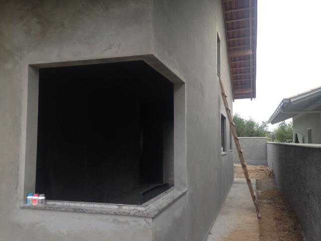 Casa em Indaial no Bairro: Benedito - Foto 4