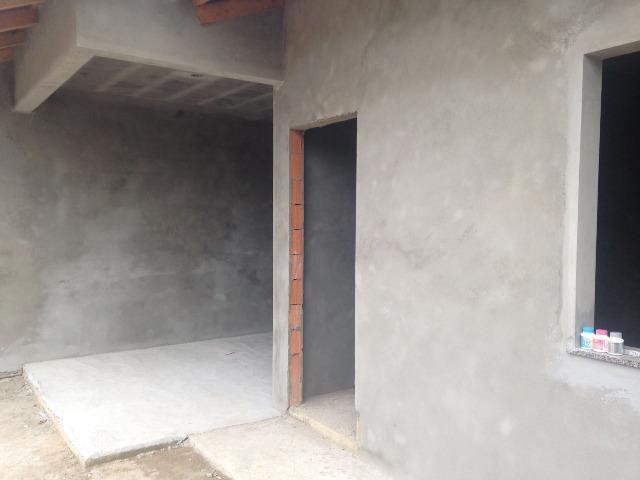 Casa em Indaial no Bairro: Benedito - Foto 6