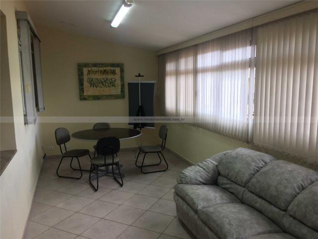 Escritório para alugar em Vila luzitania, Sao bernardo do campo cod:16076