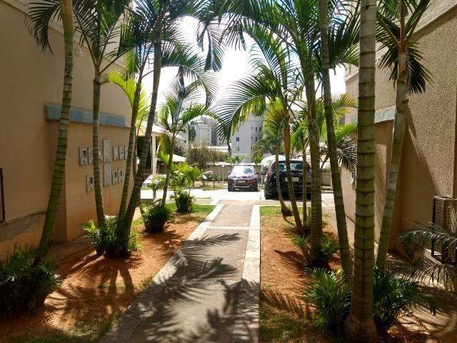 Apartamento 02 quartos no Camargos - Foto 14