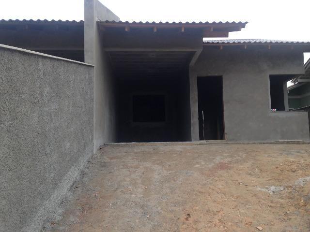 Casa em Indaial no Bairro: Benedito - Foto 3