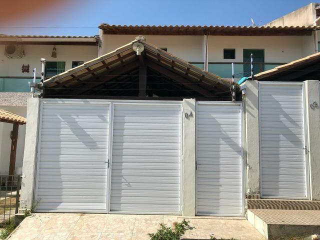 Casa 3 quartos para alugar com Área de serviço - Cruzeiro, Gravatá ... 132efe81b7