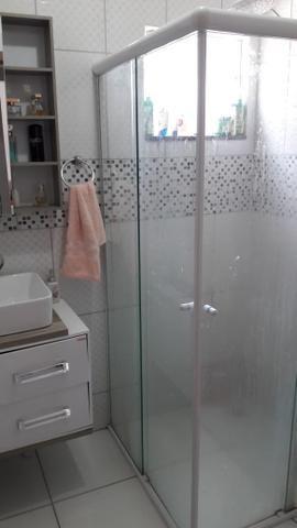 Casa em Indaial no Bairro: João Paulo II - Foto 10