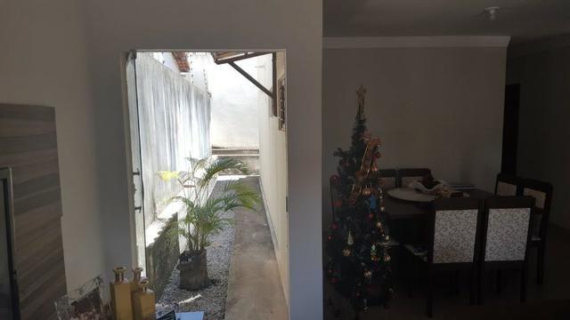 Casa em Cidade Verde - 3/4 - 2 Suítes - Foto 13