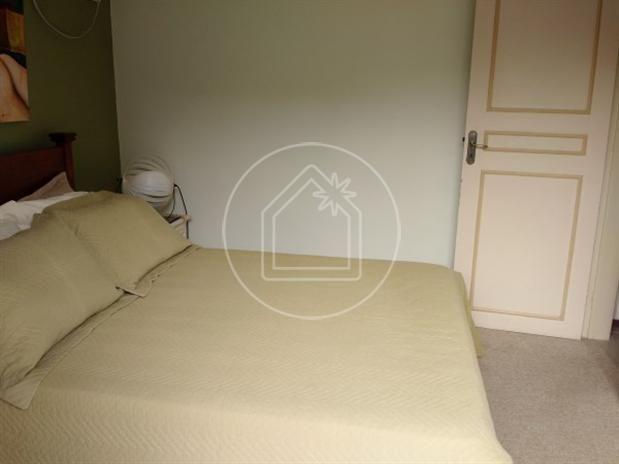 Casa à venda com 4 dormitórios em Itaipu, Niterói cod:818029 - Foto 11