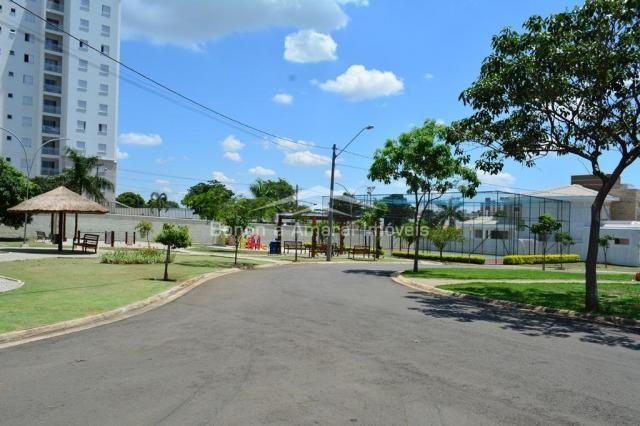 Terreno à venda com 0 dormitórios em Jardim américa, Paulínia cod:TE004753 - Foto 14