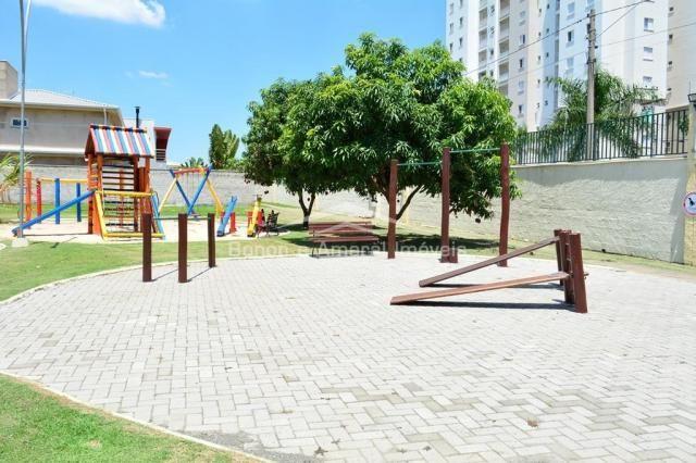 Terreno à venda com 0 dormitórios em Jardim américa, Paulínia cod:TE004753 - Foto 7