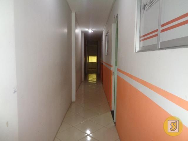 Escritório para alugar em Centro, Juazeiro do norte cod:49395 - Foto 2
