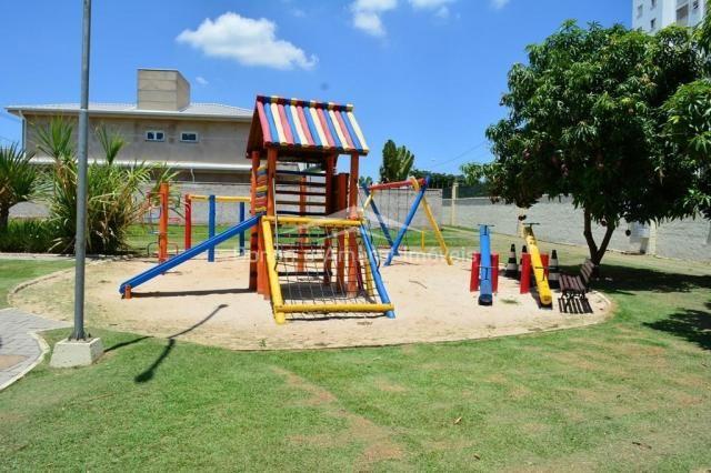 Terreno à venda com 0 dormitórios em Jardim américa, Paulínia cod:TE004753 - Foto 10