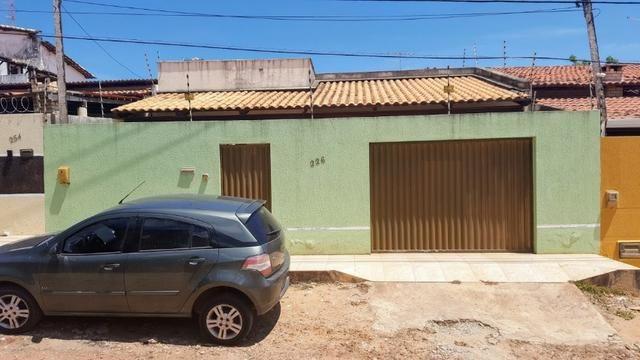 Casa em Cidade Verde - 3/4 - 2 Suítes - Foto 3