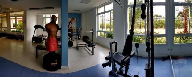 Apartamento à venda, 88 m² por R$ 750.000,00 - Ipiranga - São Paulo/SP - Foto 16