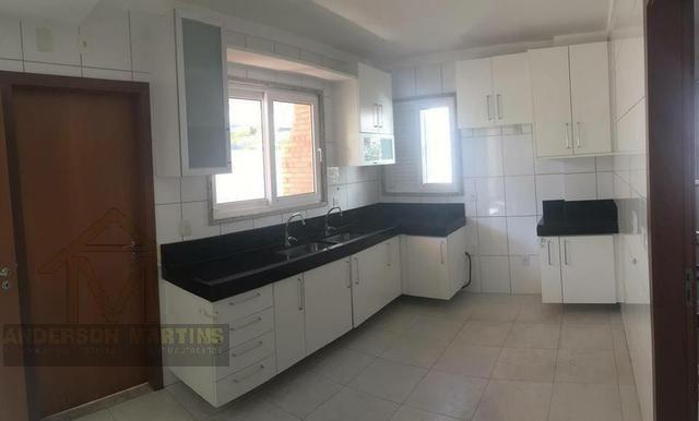 Casa à venda com 5 dormitórios em Mata da praia, Vitória cod:4678 - Foto 18