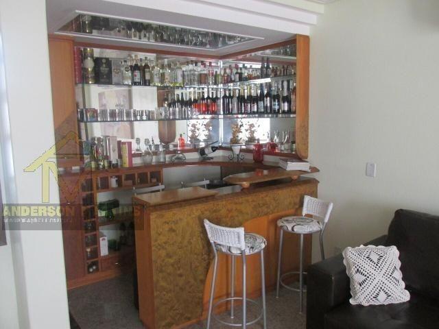 Casa à venda com 5 dormitórios em Mata da praia, Vitória cod:7745 - Foto 3