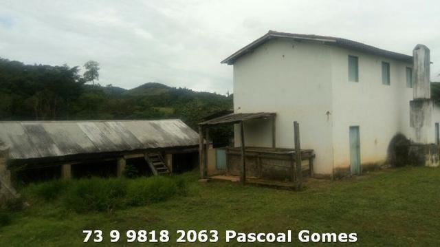 Fazenda a venda Bahia - Foto 2