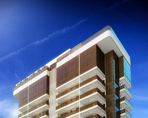 Apartamento à venda com 2 dormitórios em Praia do canto, Vitória cod:3405 - Foto 8