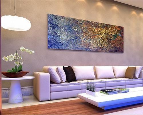 Apartamento à venda com 2 dormitórios em Praia do canto, Vitória cod:3405 - Foto 16