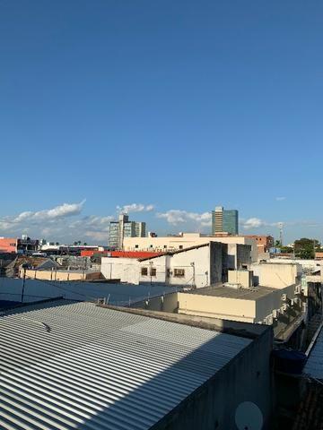 Apartamento com 2/4 no Centro Feira de Santana - Foto 9